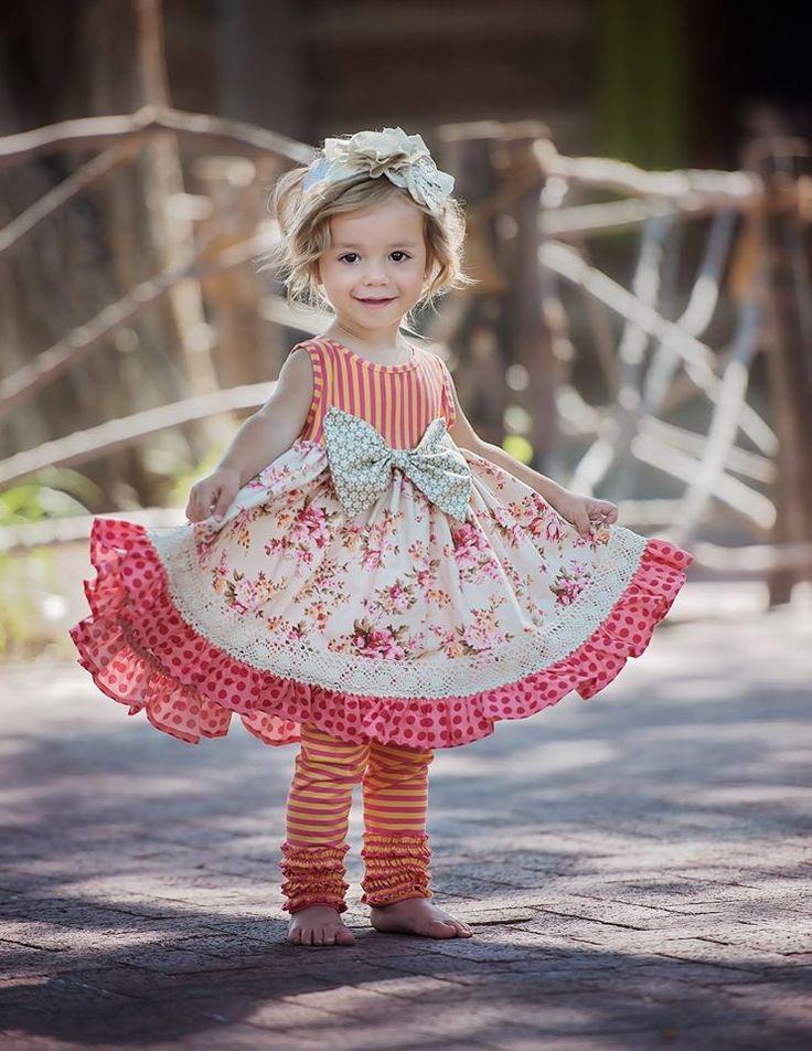 25  Best Ideas about Girls Boutique Clothes on Pinterest | Dress ...