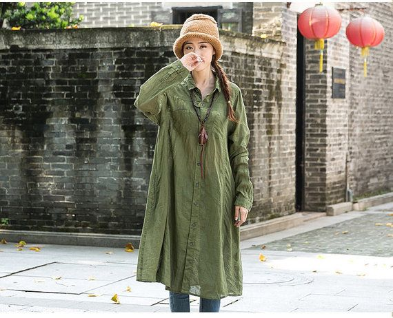 Hey, I found this really awesome Etsy listing at https://www.etsy.com/listing/204399246/plus-size-shirt-dress-women-long-shirt