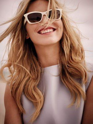 The 19 Best Hair Tips Ever!