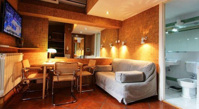 Residence Candia - #Hotel - CHF 65 - #Hotels #Italien #Rom #VaticanStadt-Prati http://www.justigo.li/hotels/italy/rome/vatican-city-prati/residence-candia_136886.html