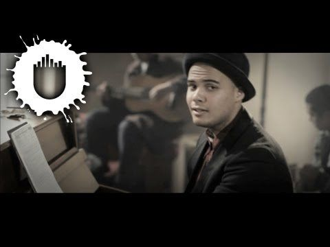 Jimmy Nevis - Heartboxing (Official Video)