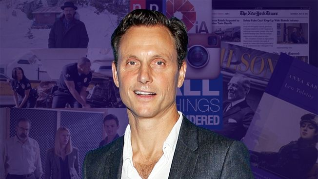 Scandal's Tony Goldwyn Is a Real-Life Political Junkie... who also uses iAnnotate for his scripts:)