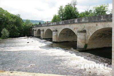 Ebreuil (Allier)