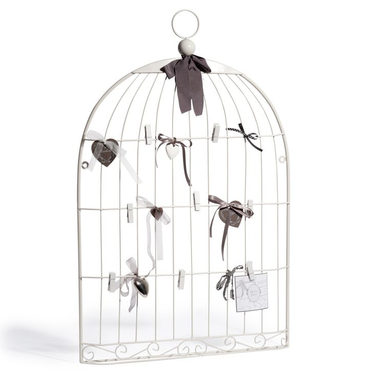 1000 id es sur le th me tatouages de cage oiseaux sur pinterest tatouages de cage tatouages. Black Bedroom Furniture Sets. Home Design Ideas