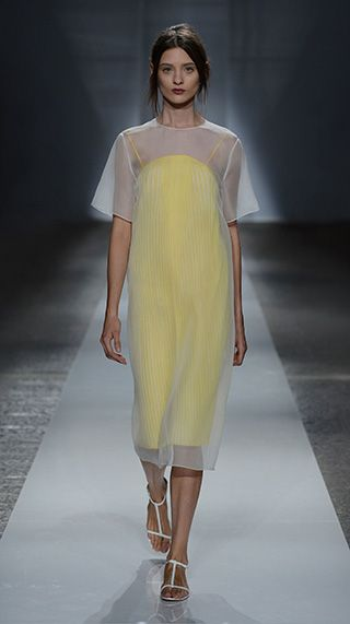 SS13 | <b>Ports 1961</b> | Fashion | Fashion dresses, Fashion и Organza ...