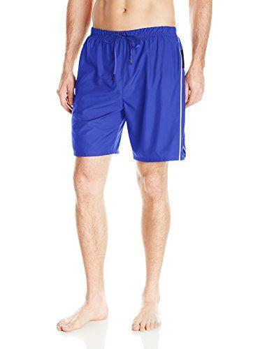 Speedo Men's Tech Volley, Atlantic Blue, Large Speedo https://www.amazon.com/dp/B011PLP63S/ref=cm_sw_r_pi_dp_x_s99PxbCM7PJ1Y