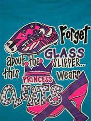 Shirt for your girl softball player