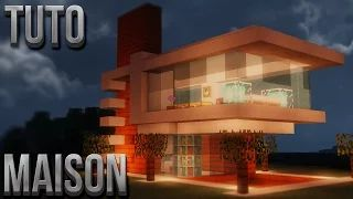 tuto maison steelorse - YouTube