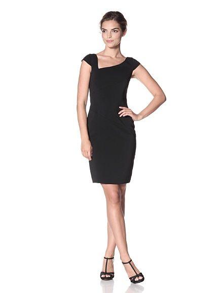 Jay Godfrey Women's Pickering Asymmetrical Sheath Dress, http://www.myhabit.com/redirect/ref=qd_sw_dp_pi_li?url=http%3A%2F%2Fwww.myhabit.com%2F%3F%23page%3Dd%26dept%3Dwomen%26sale%3DA2LZ3YQJVSMBGR%26asin%3DB00AA934B8%26cAsin%3DB00AA93CEC