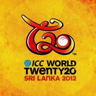 t20          The ICC T20 worldcup has begun in Sri Lanka and here you can have live streaming of the game with Star cricket That to in HD, So Enjoy Watching live Cricket even if You Don't have a TV and Experience the magic of cricket with Links given Below :    Watch ICC Sri Lanka T20 Worldcup 2012 Online for Free   Live Cricket CH 1-10, HD1-4 Click To Watch Live    Live Cricket CH 1-10, HD1-4 Click To Watch Live    Live Cricket CH 1-10, HD1-4 Click To Watch Live