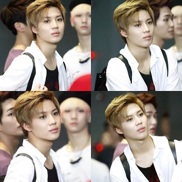 dating agency lee taemin Lee tae-min (이태민), better known by the mononym taemin (태민), is a south korean singer, dancer and actor  2013: dating agency: cyrano .