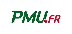 Comment s'inscrire sur PMU Sport ?   > http://wallabet.fr/bookmakers/pmu/inscription-pmu/