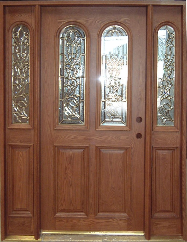 17 Best Images About Entry Doors Amp Windows On Pinterest