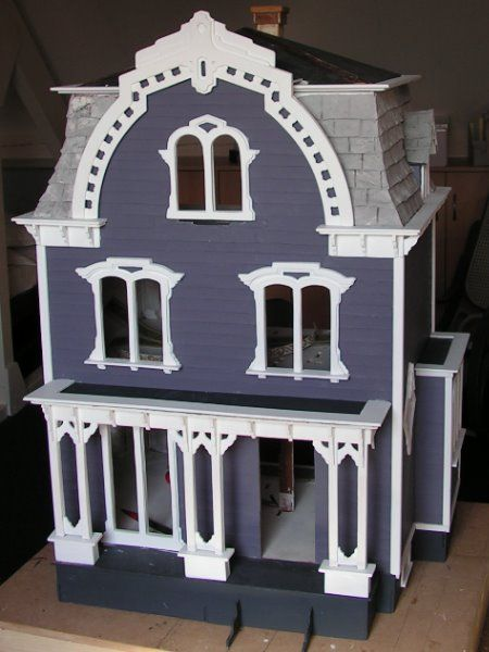 17 best images about greenleaf willowcrest dollhouse on