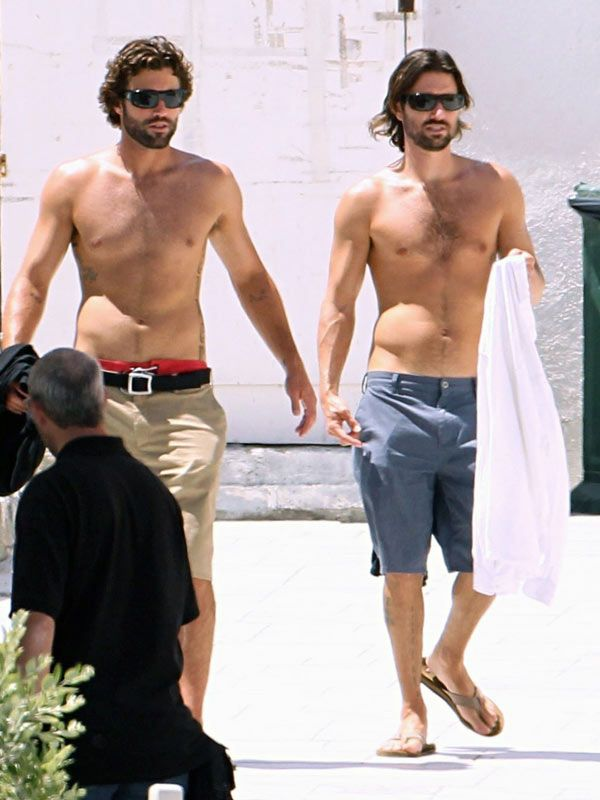 Brandon+Jenner%3A+Being+On+%E2%80%98KUWTK%E2%80%99+Makes+Brody+%26amp%3B+I+Closer+To%C2%A0Bruce