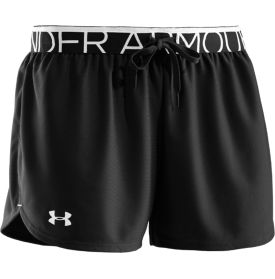 Under Armour Womens Play Up Shorts - Dicks Sporting Goods