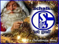 Bildergebnis für Schalker lacht sich tod gif