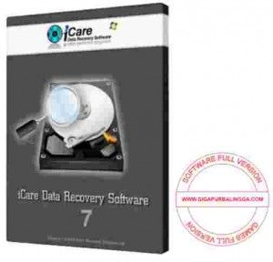 Free Download iCare Data Recovery Pro 7 #icare #data #recovery #pro #full,free #download #icare #data #recovery #pro,icare #data #recovery #pro,icare #data #recovery #pro #crack,icare #data #recovery #pro #full #version,icare #data #recovery #pro #gratis,icare #data #recovery #pro #terbaru…