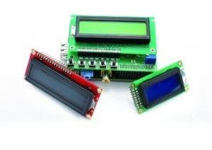 una-placa-de-expansion-con-pantalla-lcd-para-la-raspberry-pi