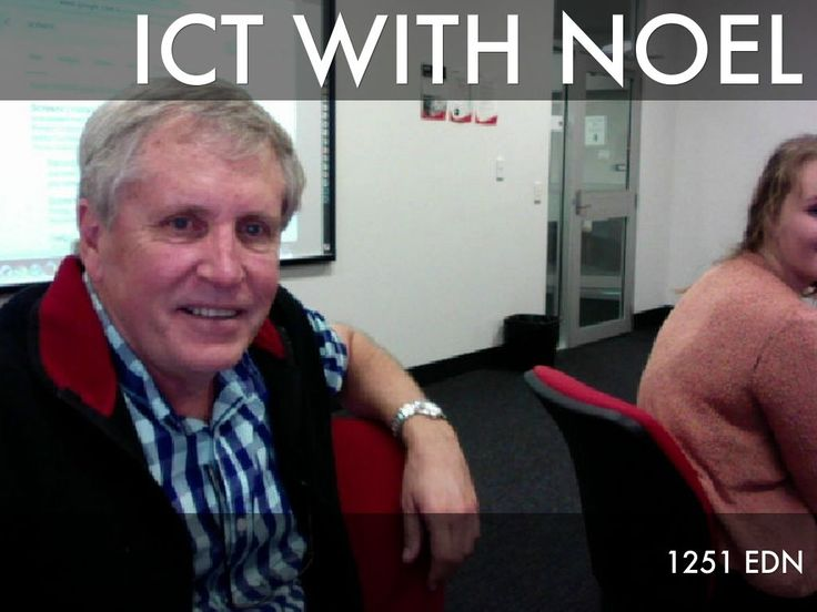 "This can be used for a simple and limited yet easily shareable online ""ppt"" or perhaps try slide share. ""ICT WITH NOEL"" - A Haiku Deck #setyourstoryfree"
