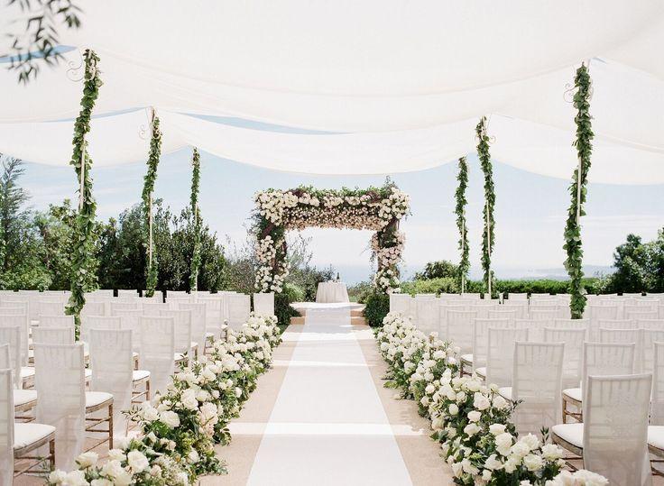 WEDDINGS   MindyWeiss #weddingvenue