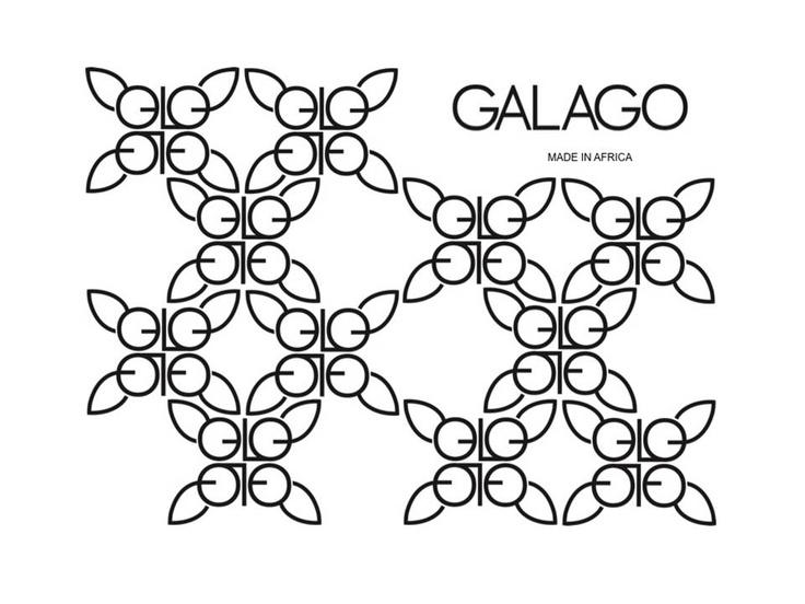 Galago logo