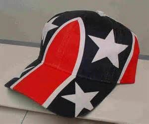 confederate flag for sale - : Yahoo Image Search Results