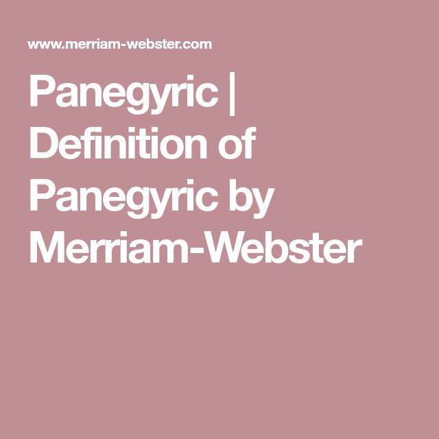 best 25 merriam webster ideas on pinterest merriam
