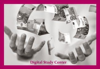 Cost of Capital : Part - 01 » Digital Study Center