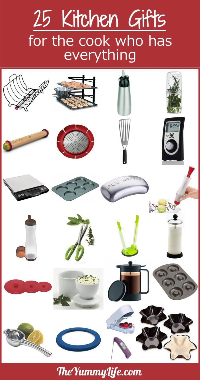 27 best gift guides for cooks, foodies, and more! images on pinterest