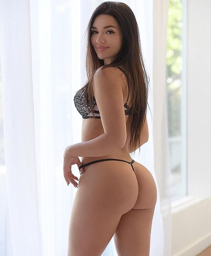 Perfect girl!  Visit our Tumblr => https://templeofbutts.tumblr.com/ Watch hot videos => http://putariatubetv.blogspot.com/  #love #TagsForLikes #TFLers #tweegram #photooftheday #20likes #amazing #smile #follow4follow #like4like #look #instalike #igers #picoftheday #food #instadaily #instafollow #followme #girl #instagood #bestoftheday #instacool #instago #all_shots #follow #webstagram #colorful #style #swag