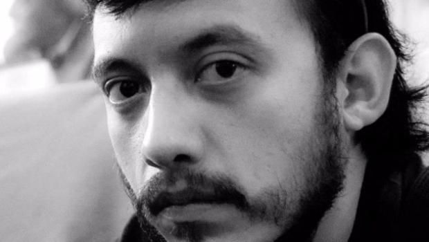 The Brutal Murder of Mexican Journalist Rubén Espinosa |                    Word Matters!