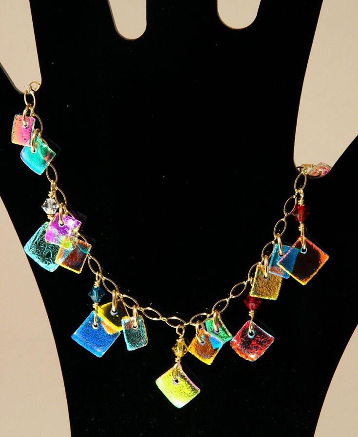49 best Mimis Work from Kauai images on Pinterest Kauai Glass