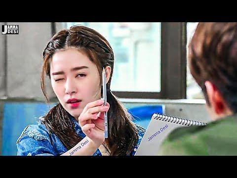 Yaad Piya Ki Aane Lagi 💗 New Korean Mix Hindi Songs 2019 💗 Love Story Song  💗 Jamma Desi - YouTube in 2020 | Songs, Whatsapp status for girls, Love  story