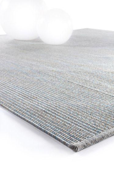 Tappeti per esterni | Outdoor flooring | Steps outdoor rug. Check it on Architonic