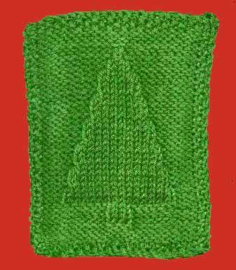 xmas tree cloth