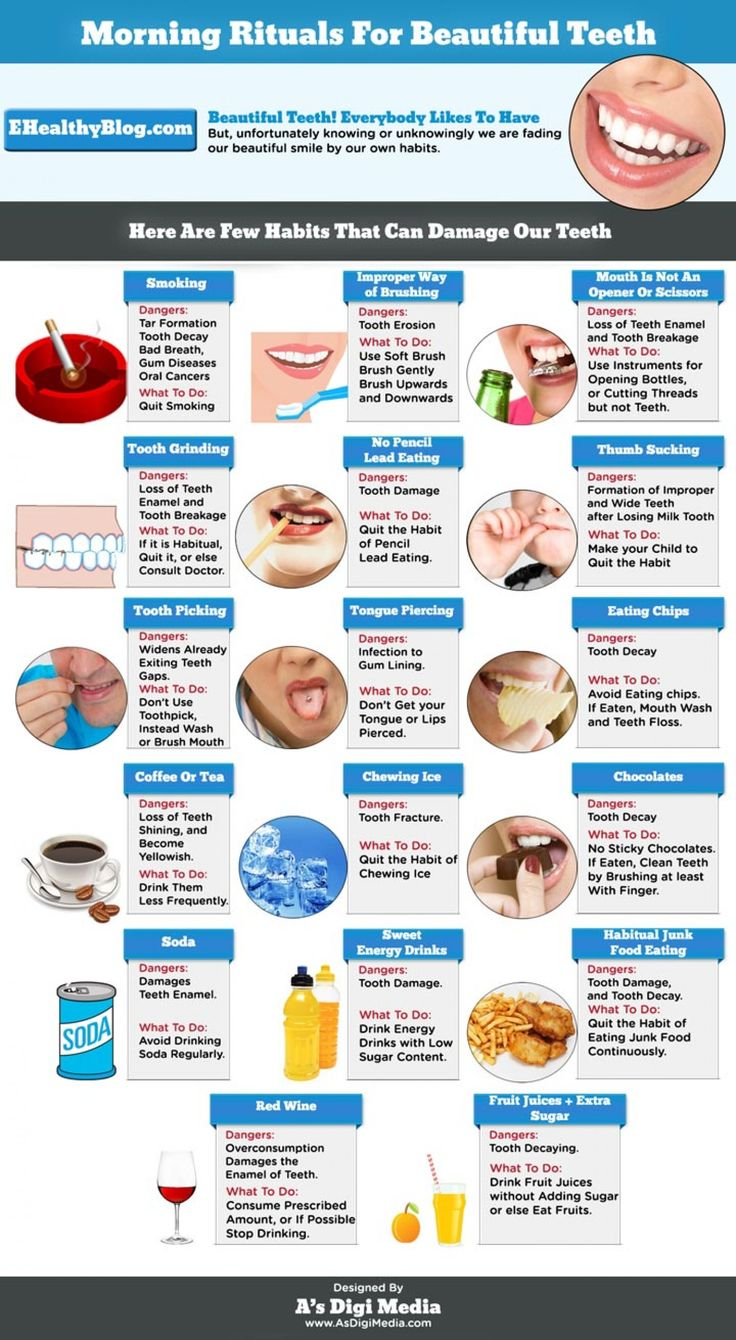 Morning Rituals For Beautiful Teeth #infographic. Small Business Network Security. Breast Augmentation Colorado. Minnesota Breast Augmentation. Best Airmiles Credit Card Cherry Hill Plumber. 401k Conversion To Roth Barcode Scanner Batch. Refinance Home Mortgage Loan Rate. Default On Credit Cards Pos Merchant Services. Premier Care Walk In Bath Cost