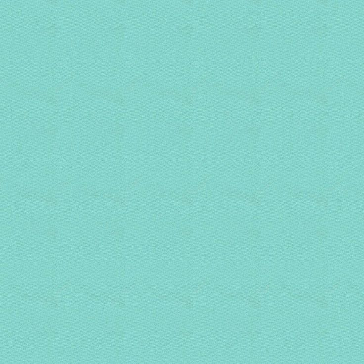 Solid Teal Fabric by Carousel Designs.