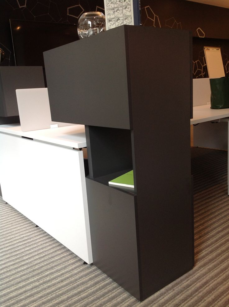 11 best alternate space dividers images on pinterest Hon Flock Furniture Hon Chairs