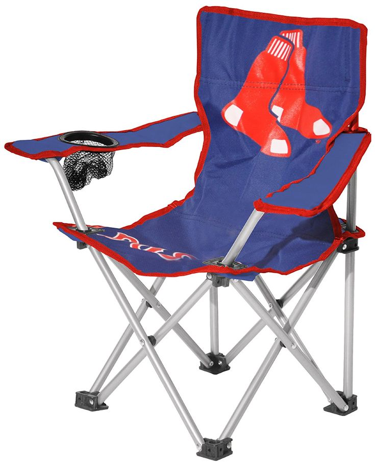 54 Best Toddler Camping Chair Images On Pinterest