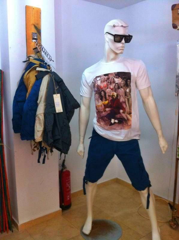 #shopping #marbella #spain #artefact #beach #fuerte #hotel #marbella www.artefactdeco.com