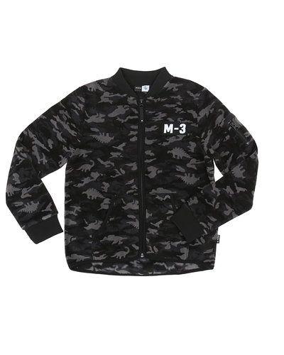 Fede Molo Ulas sweatshirt Molo Overdele til Børnetøj i behageligt materiale