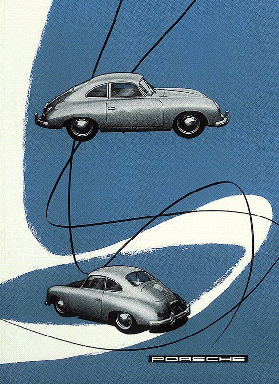 https://www.etsy.com/fr/listing/494822413/affiche-porsche-356-1955-garage-atelier?ref=shop_home_active_47