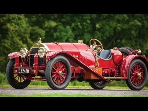 Best Cars Locomobile Images On Pinterest Vintage Cars Old