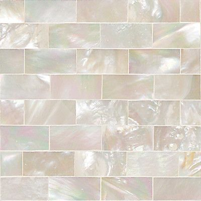 Daltile Ocean Jewels 2 Quot X 2 Quot Running Board Accent Tile In