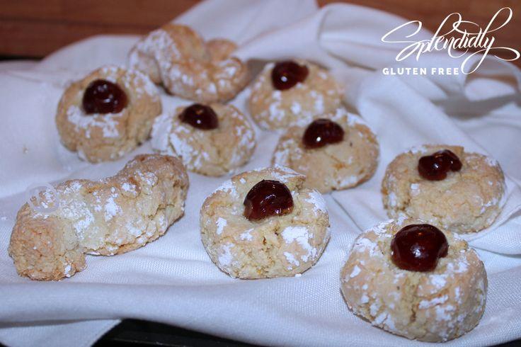 Biskutinu -lower sugar version