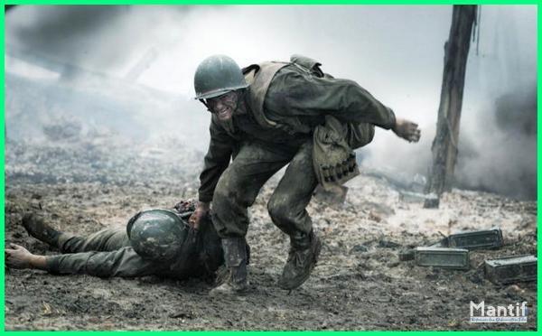 9 Daftar Film Perang Terbaik Paling Mengharukan Berdasarkan Kisah Nyata Film Perang Perang Gambar Karakter