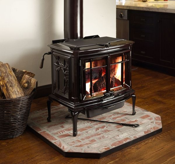 1000 Images About My Dream Wood Stove On Pinterest