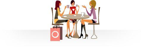 Listes pour maman organisée - Femmes Débordées