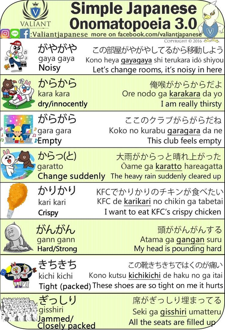 Online Japanese Language Courses - Learn.org